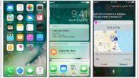 KORT NYT: Så er der atter en ny opdatering klar fra Apple til iOS-enheder. Denne forbedrer sikkerheden i din iPhone eller iPad.