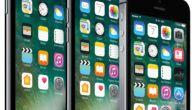 Den første iPhone kom på markedet i sommeren 2007. Siden da er det gået stærkt. Apple har nu solgt mere end 1,2 milliarder iPhones på verdensplan.