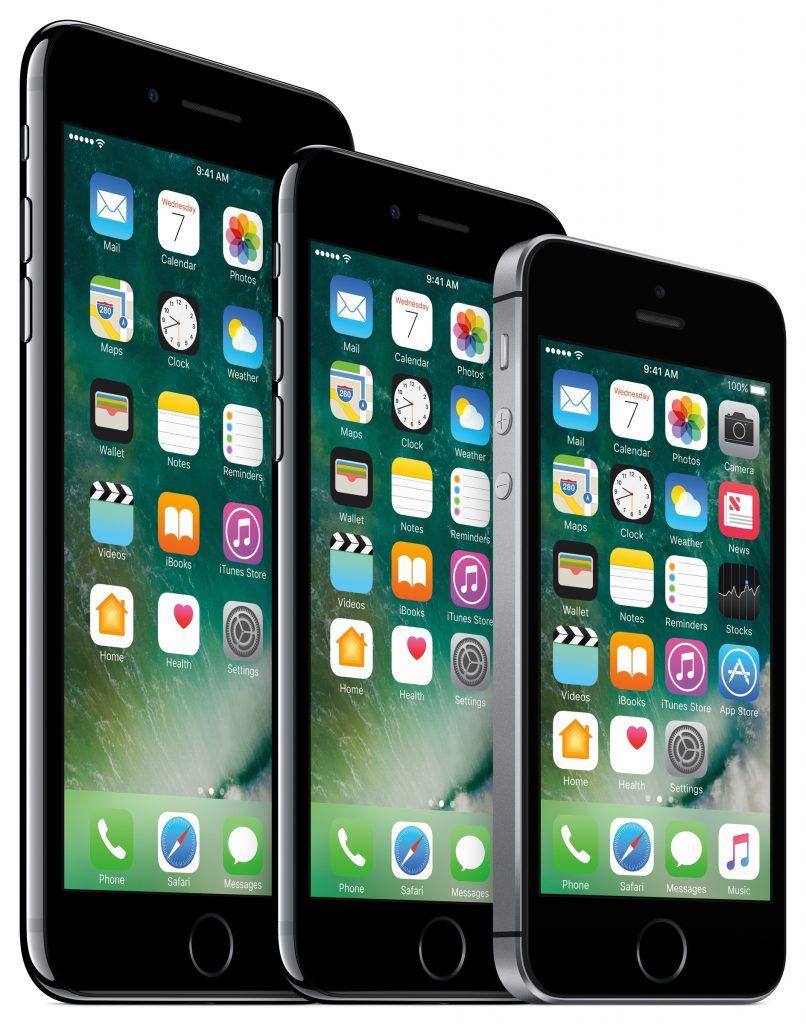 Vellidte Køb iPhone, iPad og Macbook til spotpris i London » MereMobil.dk TX-29