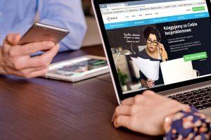 Macbook (Foto: FirmBee)