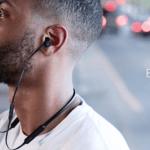 Powerbeats 3 Wireless (Foto: Apple)