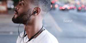 Powerbeats 3 Wireless (Foto: Apple)