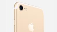 RYGTE: Skal man tro et af de nyeste rygter, så tester Apple netop nu mere end 10 forskellige prototyper af iPhone 8.