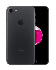 Apple iPhone 7 (Foto: Apple)