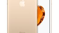 Flere danskere har i år forudbestilt de nye iPhone 7-telefoner i forhold til, hvor mange der forudbestilte iPhone 6S, lyder det fra teleselskaberne.