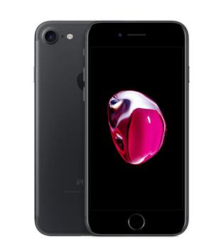 Apple iPhone 7 (Foto: Apple)