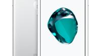 Se priserne på iPhone 7 og iPhone 7 Plus. Delander i Danmark den 16. september.