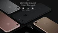 iPhone i 4,7″ har længe været den fortrukne model, men med iPhone 7 er der mest rift om 7 Plus.