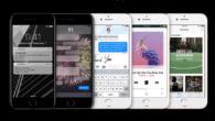 Nye iPhones plejer at betyde rekordsalg de første par uger, men Apple vil i år ikke oplyse salgstal for åbningsweekenden.