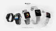 MINITEST: Apple Watch Series 2 er bedre end den første udgave, men mangler fortsat 'killer-features' for at være et godt køb.