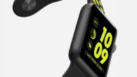 Apple har afsløret salgsstarten og prisen for den særlige Nike+-variant af Apple Watch. Du kan se prisen her.