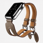 Apple Watch Series 2 Hermés edition (Foto: Apple)