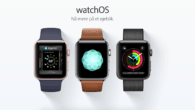 KORT NYT: Apple har i aften udsendt iOS 10-opdateringen til en række iOS-enheder, men foruden denne opdatering, så er også watch OS 3 til Apple Watch og tvOS version 10 udsendt til Apple TV.