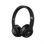 Beats Solo3 (Foto: Apple)