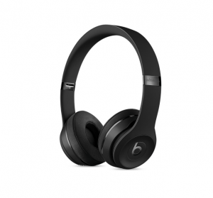 Beats Solo3 (Foto: Apple)