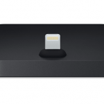 iPhone Lightning Dock (Foto: Apple)