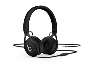 Beats EP-hovedtelefoner (Foto: Apple)
