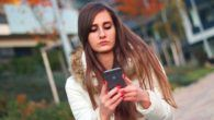 Fri EU-roaming fra sommeren 2017 indeholdermåske en begrænsning på 90 dage om året.