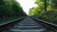 En fælles aftale mellem teleselskaberne, Banedanmark og DSB samt 100 mio. kr. fra regeringen skal give en bedre mobiloplevelse i toget.