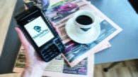 Danske Bank har indgået en partneraftale med Verifone, som er konkurrent til Nets. Samarbejdet skal gøre MobilePay til den førende mobilbetalingsløsning i butikker.