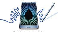 Galaxy Note 7 har været en katastrofe for Samsung. Produktionen er nu stoppet, men Samsung kender endnu ikke grunden til de mange brande.
