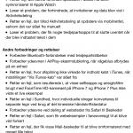 Nyheder i iOS 10.1 (Foto: MereMobil.dk)