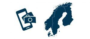 Nordea tilslutter sig MobilePay (Foto: MobilePay)