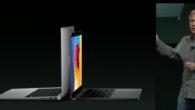 """KORT NYT: Apple har udsendt en meddelelse, hvori de oplyser, at en række 15"""" MacBook Pro-enheder tilbagekaldes, da batteriet potentielt kan overophede"""