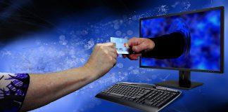 Betalingskort (Foto: Bruno Glätsch)