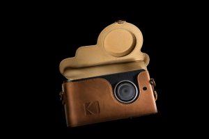 Kodak Ektra (Foto: Kodak)