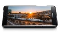 Samsung Galaxy Note 8 bliver bedre og innovativ, har Samsung mobilchef D. J. Koh udtalt.