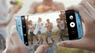"""""""Sikkerhed og kvalitet skal sikres yderligere,"""" lyder det fra Samsung, efter weekendens hændelser omkring Galaxy Note 7."""