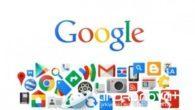 BLOG: Google har fuldstændig kuk i deres branding. Løbende navnændringerforvirrer forbrugerne.