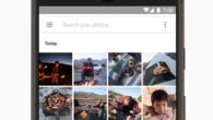 Google Fotos nye videostabiliserings-funktion fjerner rystelser fra dine videoer, og det virker overraskende godt. Læs her, hvordan du bruger funktionen.
