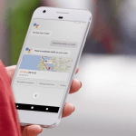 Google Pixel (Foto: Google)