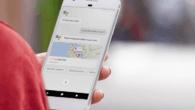 Google Pixel-telefonerne ventes, at sælge op mod 4 millioner eksemplarer i fjerde kvartal.