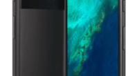 Googles nye Pixel-telefoner kommer med det bedste mobilkamera nogensinde i en smartphone, ifølge DxOMark.