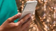 TEST: Genialt kamera, kraftig hardware og helt igennem en fed telefon. Pixel XL fører an, og viser hvordan Android skal skæres.