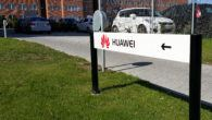 Huawei har afsløret flere ting, og bekræftet, at Huawei P10 kommer. Se deres tweets her.