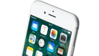 Apple lyver fra scenen. Brugerne er ikke klar til trådløs lyd. iPhone 7 er vildt hurtig. Hør hvordan eksperterne vurderer iPhone 7'erne.