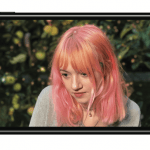 Depth Of Field kommer til iPhone 7 Plus (Foto: Apple)
