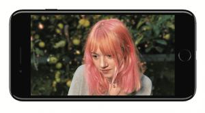 Depth Of Field kommer til iPhone 7 Plus (Foto: Apple)