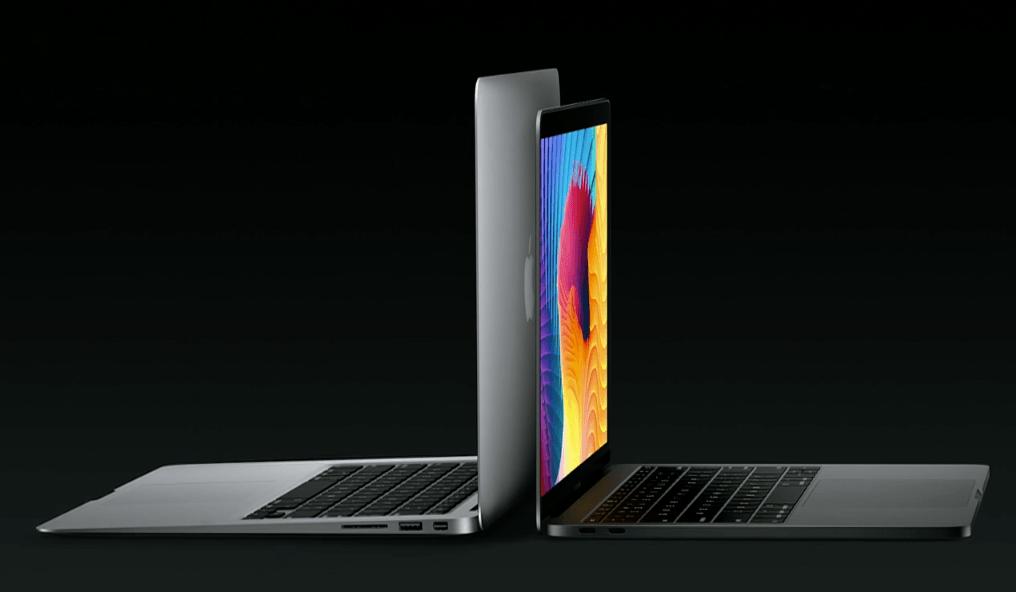 macbook air laggar med apple tv