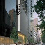 Museum of Modern Art (Kilde: MoMA.org)