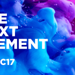Mobile World Congress 2017 - The Next Element