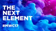 Apple har tidligere ikke på Mobile World Congress, officielt. Nuser det ud til, at de vil være tilstede til MWC 17.
