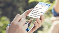 TIDSLINJE: Sådan har Samsung Galaxy Note 7 katastrofen udviklet sig dag for dag. Få Note 7 sageni overblik her.