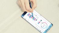 Galaxy Note 7-skandalen ser ud til at have nået nye højder. Måske står Samsung overfor 113 mia. kroner i tab.