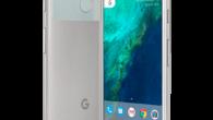 Det ventes, at Google er klar med nye Pixel-telefoner senere i år. Interne kodenavne tyder nu på, at der er hele tre nye Pixel-enheder på vej.