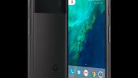 RYGTE: Apple har lige holdt deres store iPhone-event og nu ser det ud til, at konkurrenten Google er ved at være klar til deres. De nye Pixel-telefoner offentliggøres måske onsdag den 4. oktober 2017.